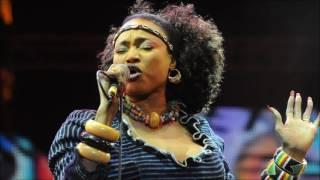 Oumou Sangare - My Yetima [Mali Music]