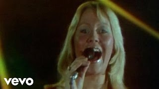 Abba - Thank You For The Music (Official Video) thumbnail
