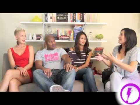 Pleasuring Women - What Every Man Should Know from YouTube · Duration:  7 minutes 31 seconds