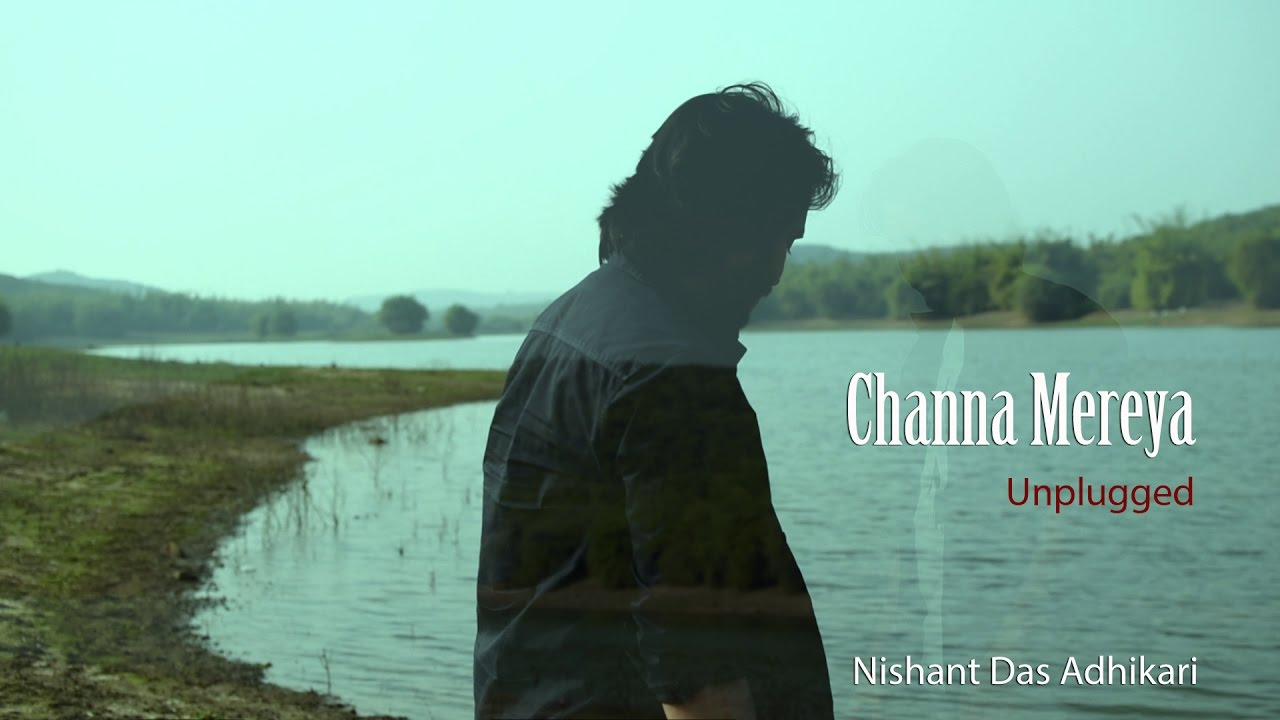Download Channa Mereya From Adhm