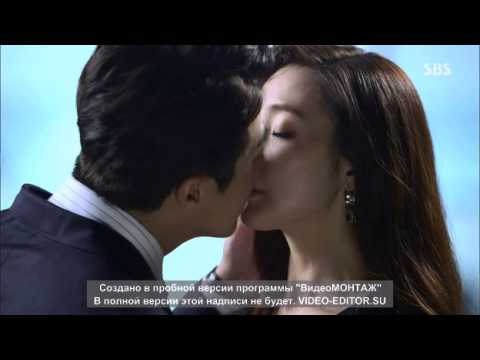 Temptation - Korean Drama Ost