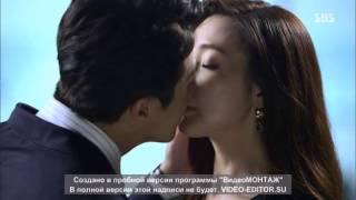Video Popular Kwon Sang-woo & Korean drama videos download MP3, 3GP, MP4, WEBM, AVI, FLV April 2018