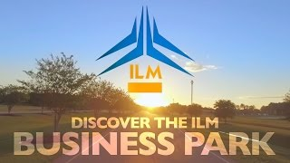 Let Your Business Take Off: Commercial Space for Lease @ ILM Airport