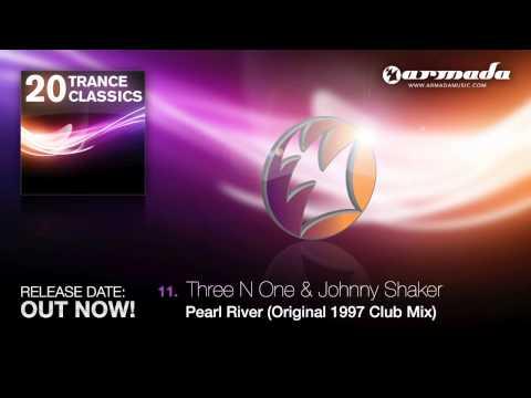 20 Trance Classics