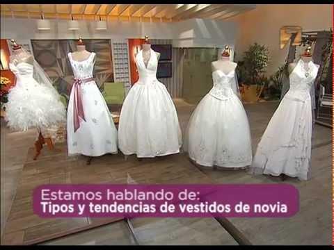 Venta de vestidos de novia tipicos