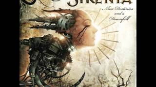 Sirenia - Absent without leave