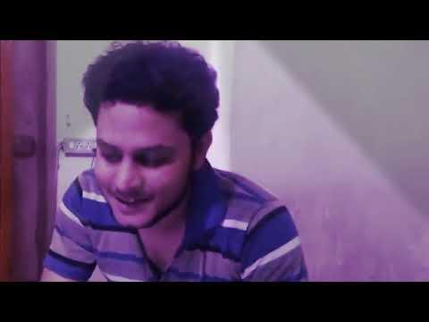Oporadhi | অপরাধী | Subho | Reply To Female Version (Tumpa Khan Sumi) | Ankur Mahamud |Arman Alif