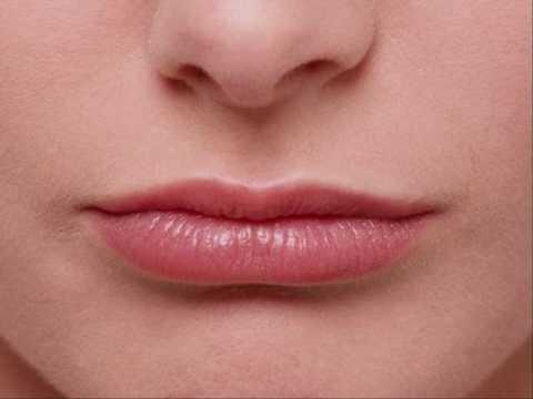 Cara Sehat Menipiskan Bibir Tebal Secara Alami Dan Cepat Youtube