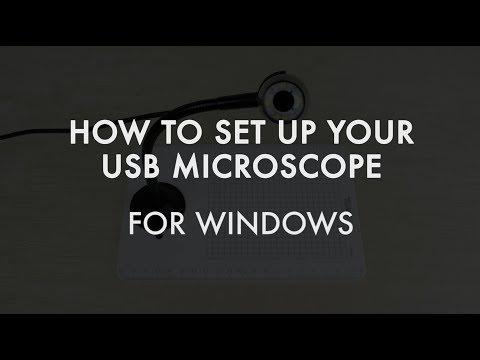 DIGIVISION USB DIGITAL MICROSCOPE WINDOWS 8 DRIVER DOWNLOAD