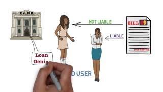 Credit Cards 101 (Credit Cąrd Basics 1/3)