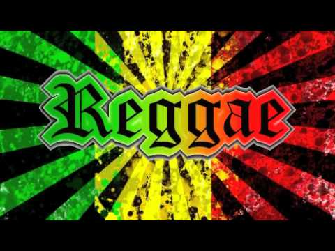 Song Old school reggae mp3 free download Mp3 & Mp4 Download