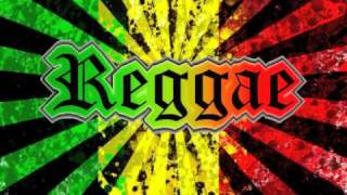 Old School Non-Stop Reggae Mix