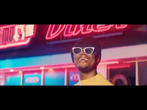 E.L - Overdose (Official Music Video)