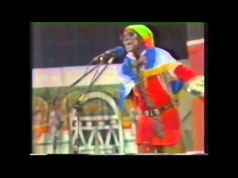 Download Santo, Bob Okala, Judas Concert Party