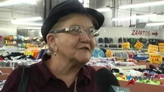 Tiendas de Miami surten a emprendedores cubanos