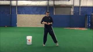 Tips for Learning the Feel for Leading with Loaded Hips