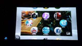 Tutorial: Cosas que no sabes del PS Vita (secretos fáciles)