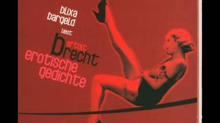 Blixa Bargeld liest Bertolt Brecht -12- Lied von der verderbten Unschuld beim Wäschefalten (1921)