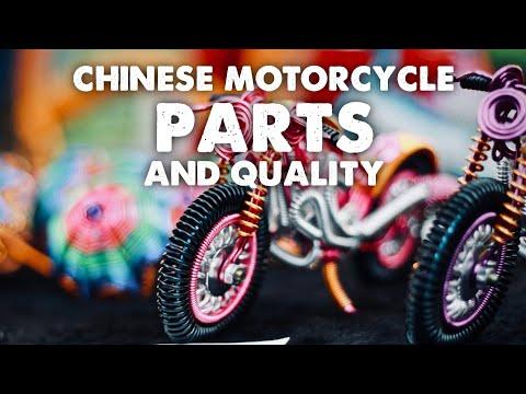 Best Seller | Motorcycle Exhaust Supplies