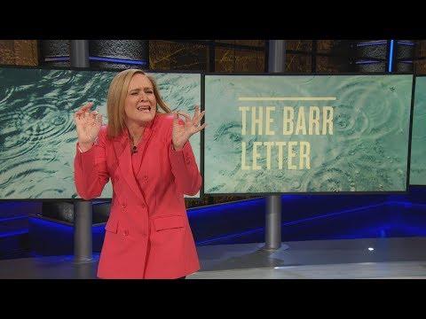 Stephen Colbert Calls Mike Lee the 'Jar Jar Binks of the Senate'