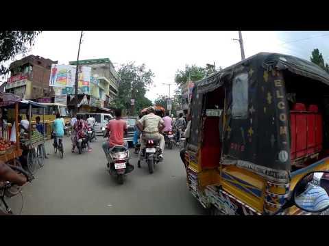 Patna To Biharsharif