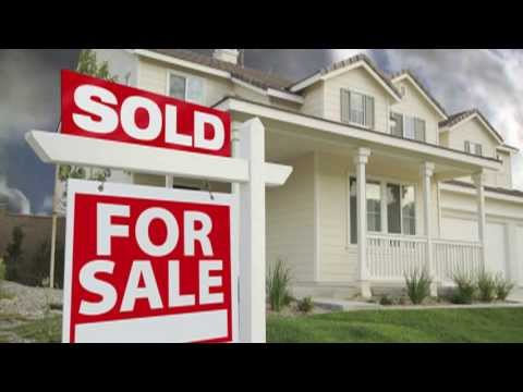 Sell More Homes Using Cole Realty Resource-NEW