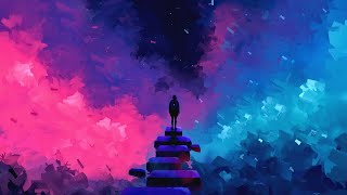 ESCAPE  Emotional & Dramatic Music Mix | Sad & Beautiful Instrumental Music