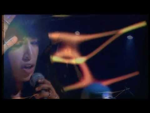Loreen - Euphoria Acoustic Version (Live on Nyhetsmorgon)