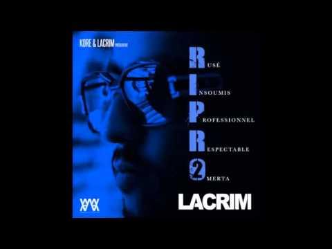 Lacrim - On Y Est (Feat SCH, Rimkus Et Walid) R.I.P.R.O.2   (2016)
