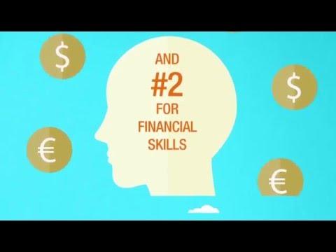 International Financial Services Industry in Ireland 2016