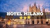 Terrazza Arena Sky Lounge Bar Hotel Milano Verona