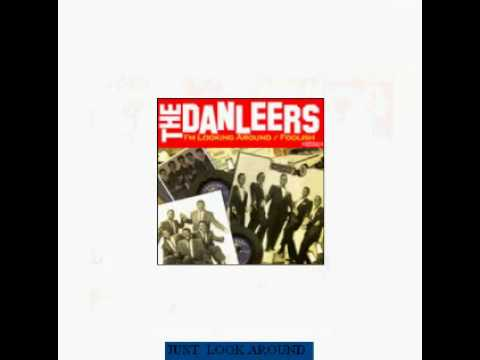 The Danleers - Don and Juan - One Summer Night