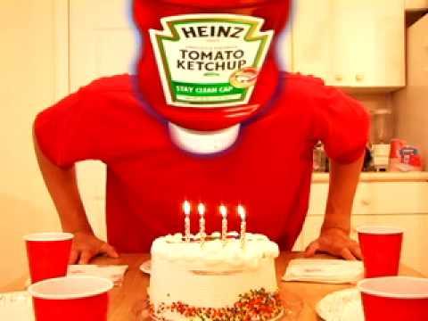 Birthday Boy.... Hqdefault
