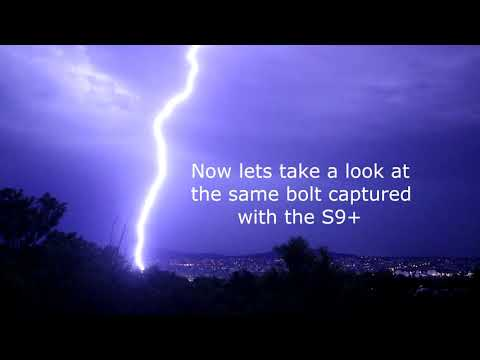Some incredible lightning captures- Queanbeyan and Bungendore NSW