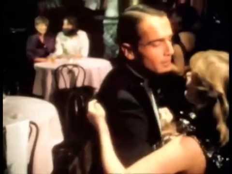 America For Me (Alex Ebert) x Steppin' Out (Joe Jackson)