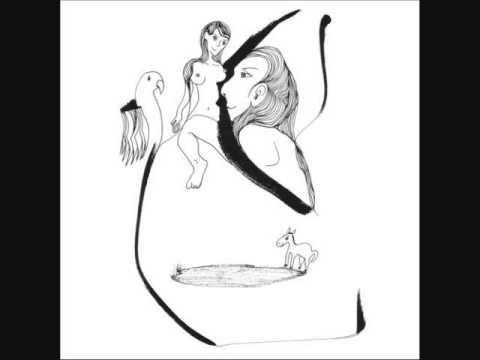 Ronald Christoph - Underground Limbo 2013 (Rene Bourgeois Remix)