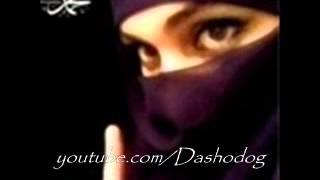 Красивое чтение суры Аль-Кахф