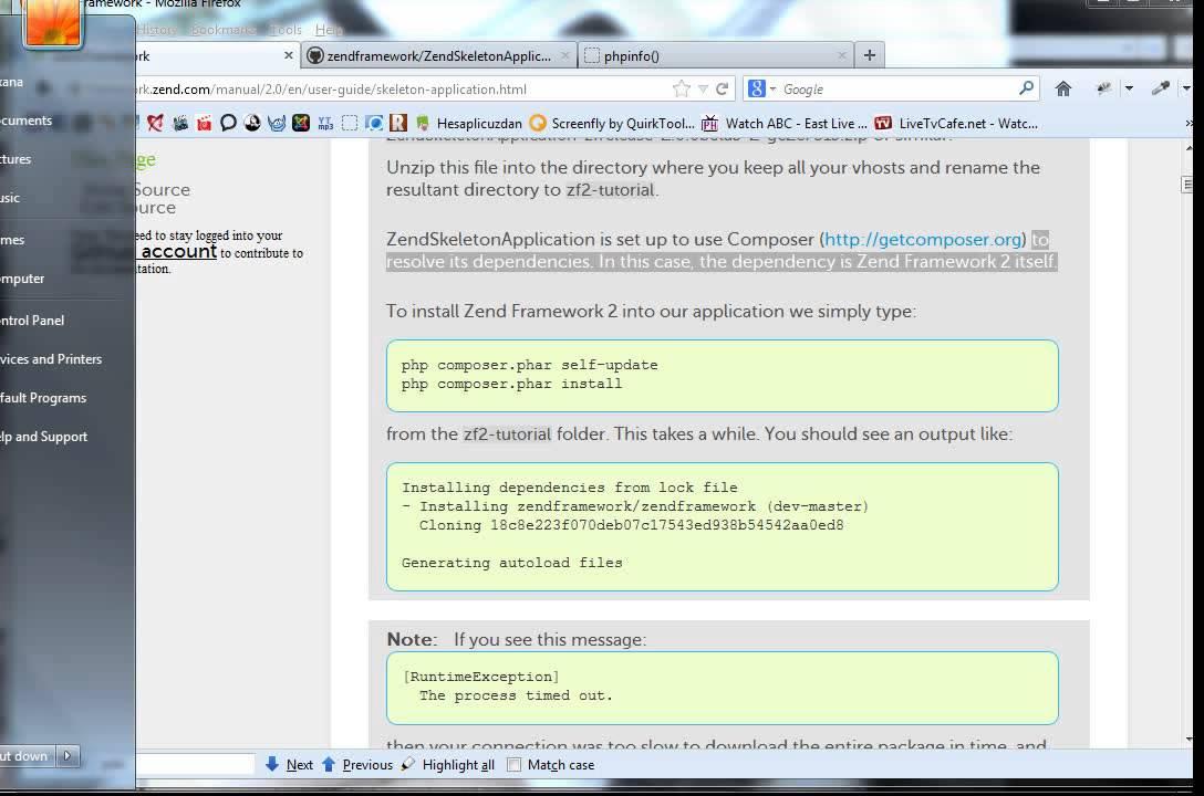 virtual host in play framework Play framework scala/java web play framework ruby on rails play framework.