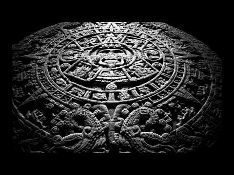 Aztec (Instrumental music)