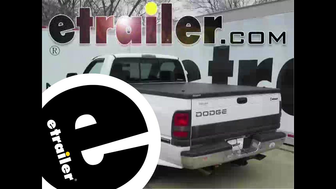 0 dodge dakota custom fit vehicle wiring tow ready wiring 0 dodge dakota custom fit vehicle wiring tow ready [ 1280 x 720 Pixel ]