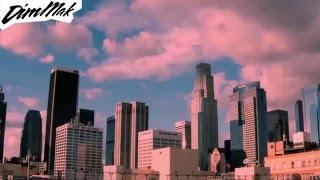 JDG Samual James Feat KARRA Dynasty Mumbai Monarchs Remix Audio L Dim Mak Records