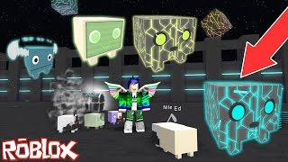 easy NEW UPDATE CYBORGOWY and ROBLOX easy