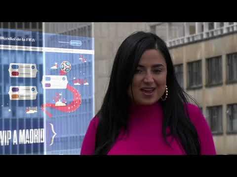 El #TOPDigital y sus 3 Recomendados Digitales | C23 N7 #ViveDigitalTV
