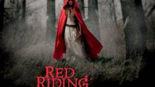 """Red Riding Hood"" Gary Oldman, A. Seyfried 