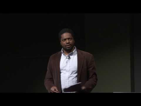 The New Era of Environmental Science | Milton Muldrow | TEDxDover