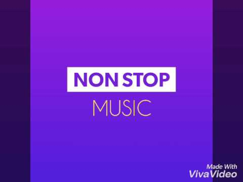 Nenjodu Cherthu DJ|SD MUSIC