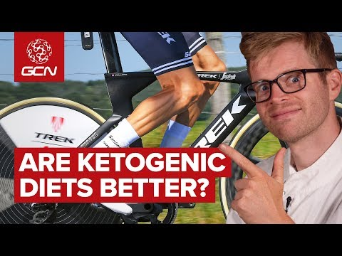 are-ketogenic-diets-better-for-cycling-weight-loss?