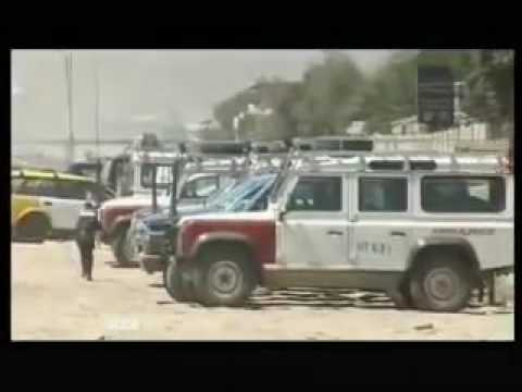 Afghanistan My Kabul 2 of 3 BBC Culture Documentary