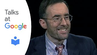 "Authors@Google: Oren Hesterman, ""Fair Food"""