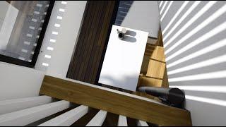 ShadowLight Studio | Development & Construction Video Showreel